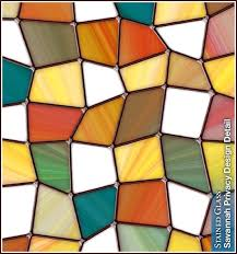 stained glass s for windows privacy stained glass window stained glass window s home