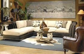 room interior and decoration medium size amazing safari living room ideas perfect furniture home design african