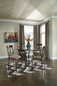 Full Size of Dining Room5 Piece Dining Room Set Dining Furniture Amazing 5  Piece