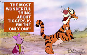 tigger and pooh quotes. Wonderful And Click Here To Download For Tigger And Pooh Quotes W