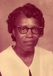 Erma Smith Obituary - Blythe, California | Legacy.com