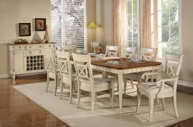 country cottage dining room. Photo 1 Of 8 Country Cottage Dining Room Design Ideas Ebizby ( Table #1) D