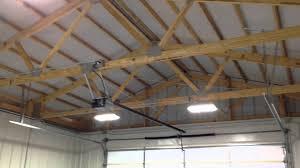diy garage lighting. Full Size Of Lighting:lighting Diy How To Install Led Garage Metal Fabrication Com Fixtures Lighting R