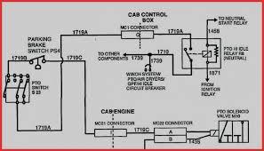 john deere 455 wiring diagram p t o wiring diagram detailed john deere 455 wiring diagram p t o wiring diagram detailed schematics diagram