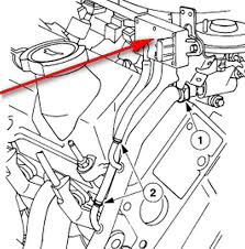 Subaru outback wiring harness diagram further scion tc belt diagram likewise p 0900c15280037eef moreover dodge 5