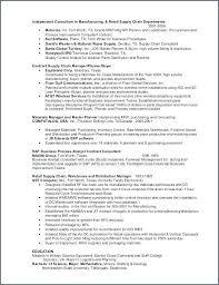 Nda Template Canada Non Disclosure Agreement Template Canada 8 Non Disclosure And