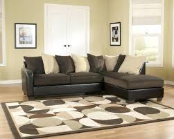 sectionals under 1000 to photos sectional sofas under leather sectionals under 1000