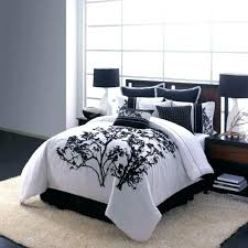 contemporary bedding sets full size