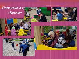 Отчет о прохождении практики Детский сад № Колобок   умывание Расчёсывание Прогулка в группе раннего возраста Кроха