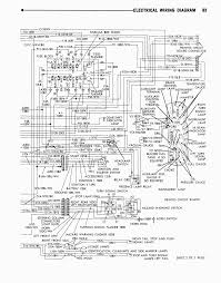 dave s place 74 75 dodge class a chassis wiring diagram click this link for a pdf version of this document