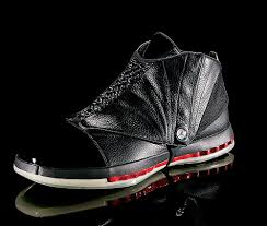 jordan 23 google office. Jordan Went To The Front Office And His Signature Sneaker Needed Exhibit That With A 23 Google R