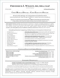 Austin Resume Service Pelosleclaire Com