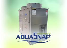 carrier building solutions aquasnap 30rap greenspeed intelligence carrier commercial