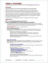 Instructional Designer Resume Awesome Reporter Job Description For