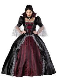 lilly munster costume plus size womens vampire costumes adult woman vampire costume