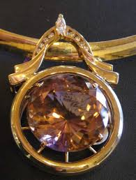 jewelry custom gold