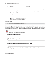 part 2 preparation and execution of a marketing plan marketing page 28