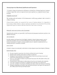 custom admission essay ghostwriter website for mba custom term paper on adidas example of nursing admission essay sample resignation letter business letter format letter
