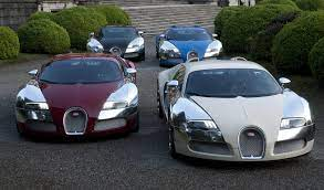 Rate of gear at 6 500 rpm. Bugatti Veyron Specs Price Photos Review By Dupont Registry