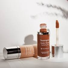 This Sheer Drugstore Tinted Moisturizer Is Literally Un Fuck Up Able