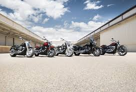 new harley davidson softail models lose weight new frame  new harley davidson softail models lose weight new frame suspension and engines
