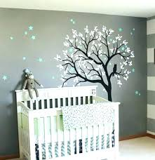 interesting baby wall decals wall baby wall decals australia