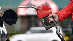 عاجل| أسعار البنزين فى السعودية لشهر سبتمبر 2021 وفقًا لمراجعة أرامكو -  كورة في العارضة
