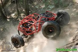 """[<b>MOC</b>] """"ShowTime"""" Crawler with Red Tubular Body - LEGO <b>Technic</b> ..."""