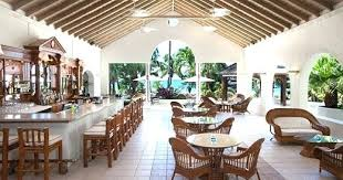 tropical dining room furniture. Tropical Wicker Furniture White And Whitewash Rattan Dining Room Sets Here Is An Example Of Some Holiday Resorts We Can Furnish T