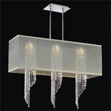medium size of lighting 3 light chandelier bronze chandelier modern best modern chandeliers modern kitchen