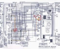 69 camaro starter wiring diagram fantastic 1998 camaro radio wiring 69 camaro starter wiring diagram cleaver wiring diagram 1967 camaro rs ss trusted wiring diagrams