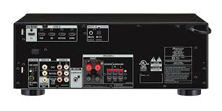 pioneer vsx 530 k. /staticfiles/pusa/images/product images/home/vsx-530- pioneer vsx 530 k electronics