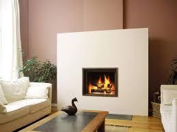 Open Living Room Designs Living Room Trendy Open Plan Living Room Designs With Fireplace