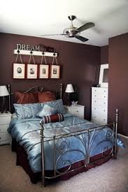 Elegant Affordable Best Blue Brown Bedroom Decorating Ideas Pictures Decorating  Best With Blue And Brown Room Decor