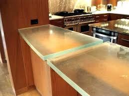 granite countertop installation installation