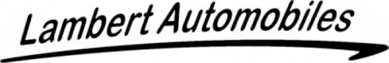 Avis LAMBERT AUTOMOBILES   GoWork.fr