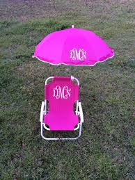 personalized beach chairs. View Larger Personalized Beach Chairs I