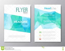 free magazine layout template business design template cover brochure book flyer magazine layout