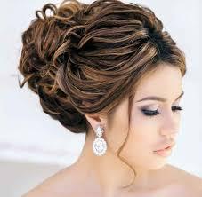 Short Hairstyles Bridesmaid Hairstyles For Short Hair Photo