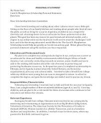 uc personal statement example essay uc example essays uploaded by uc personal statement essays that