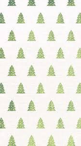 cute christmas wallpaper tumblr. Delighful Christmas Christmas Tree Pattern IPhone Wallpaper For Cute Tumblr S
