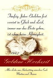 Zitate Goldene Hochzeit Ogrencidentemizcom