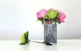 Office Flower A Bouquet Of Flower Pens For School And Office Jewish Journal