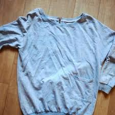 Пуловер <b>La Redoute</b> – купить в Москве, цена 500 руб., дата ...
