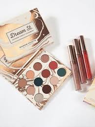 dream st makeup kit