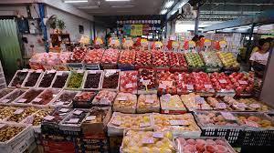 โชว์ศักยภาพเมืองตลาดไทย สู่ตลาดโลก Pathum Thani Market 4.0 - 77 ข่าวเด็ด