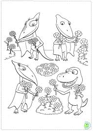 thomas the train coloring pages free printables dinosaur train coloring plus awesome dinosaur train coloring pages