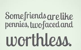 Quotes About Fake Friendship Classy Top 48 Quotes On Fake Friends And Fake People