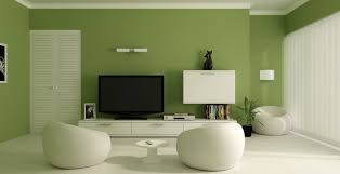 Paint Scheme For Living Rooms Tagged Living Room Paint Scheme Archives House Design And Planning