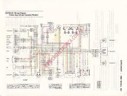 kawasaki 3010 wiring single receptacle wiring Kawasaki Mule 3010 Wiring Diagram 2010 kawasaki mule sel 3010 wiring diagramsmulefree download kawasaki gpz750r 2010 kawasaki mule sel 3010 wiring wiring diagram for 3010 kawasaki mule